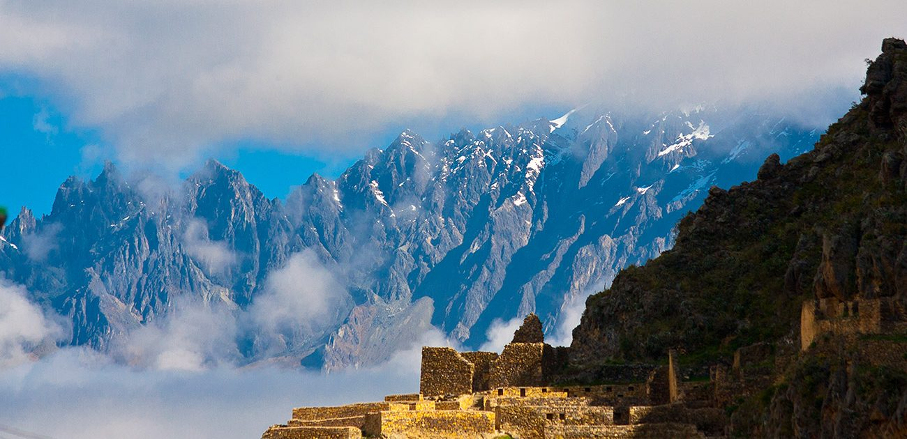 2-1-8-Inca-Treasures-(09-days)