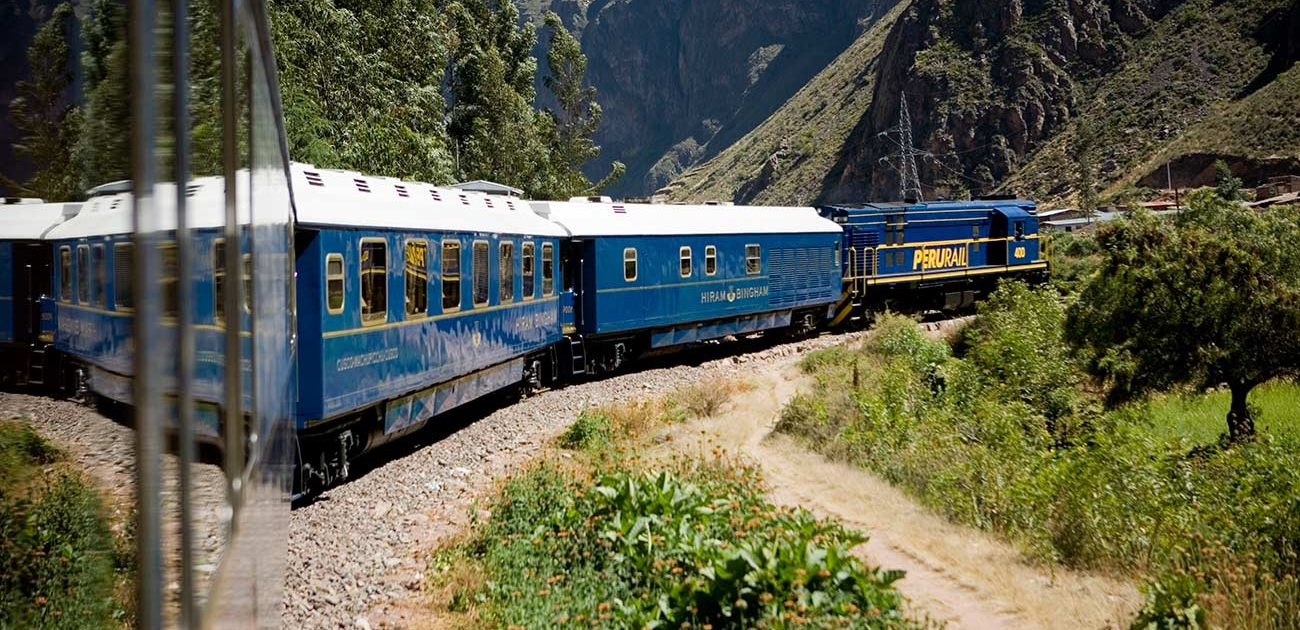 2,2,6-Machu-Picchu-by-Hiram-Bingham-(8-days)