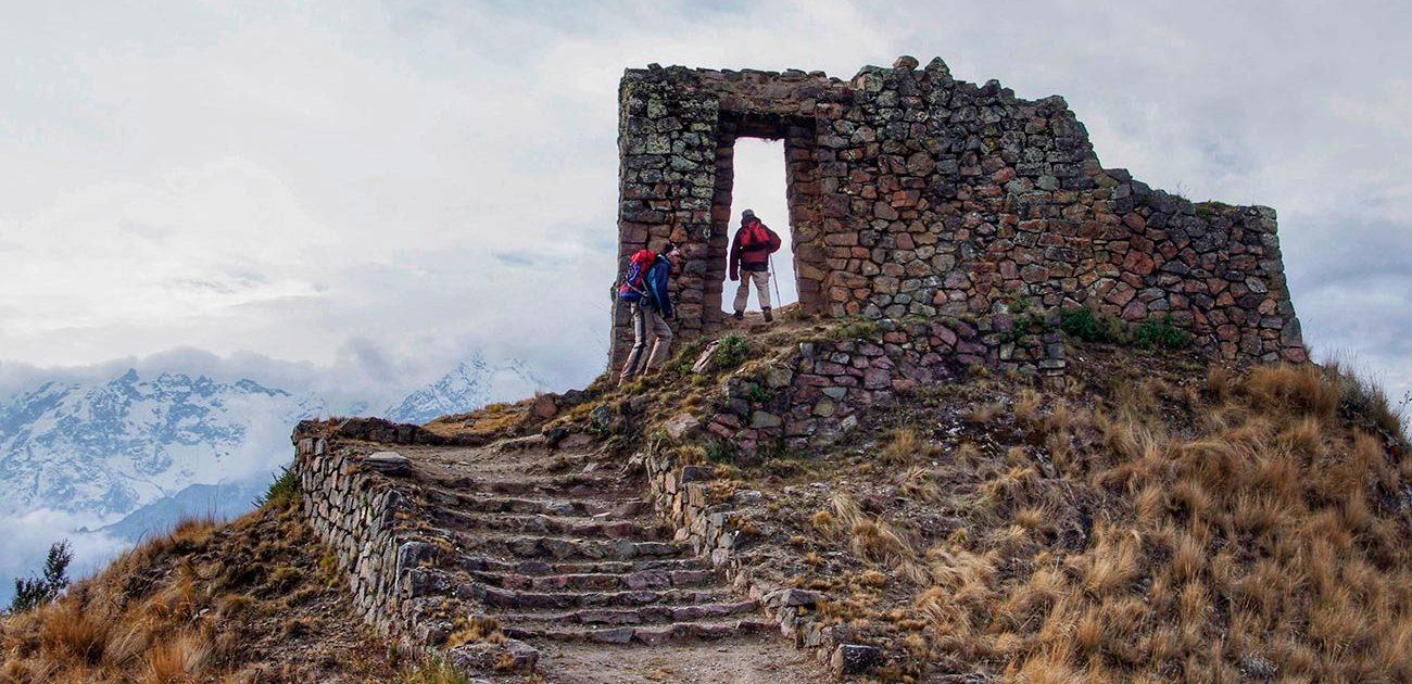 2,4,2-Classic-Inca-Trail-5D