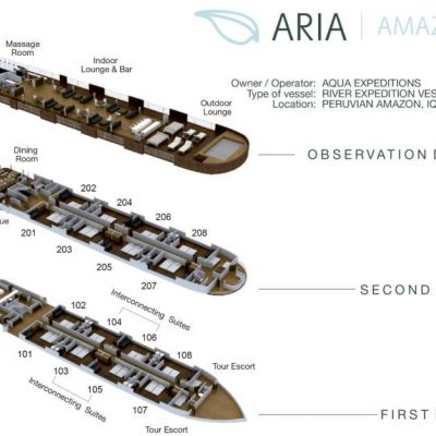ARIA-AMAZON-Deck-Plan-1-806x626