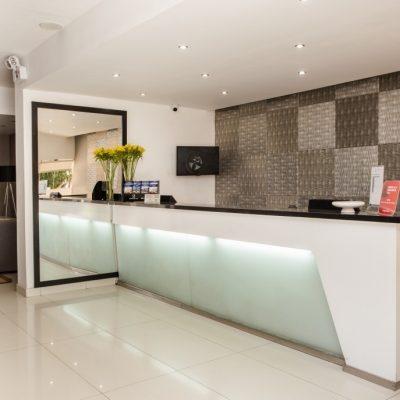 Hotel_Costa_del_Sol_Wyndham_Chiclayo_4-1030x687
