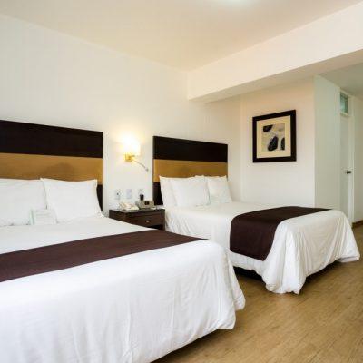 Hotel_Costa_del_Sol_Wyndham_Chiclayo_habitacion_superior_doble-1030x687