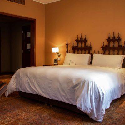Hotel_Costa_del_Sol_wyndham_arequipa_final_premium-matrimonial-5