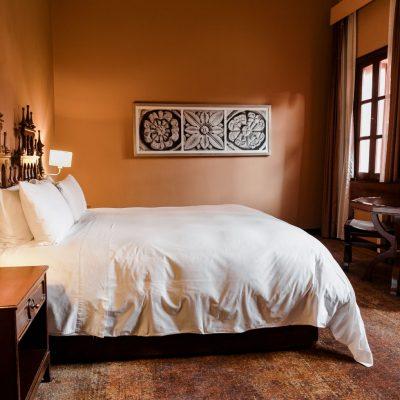 Hotel_Costa_del_Sol_wyndham_arequipa_premium-garden-view-matrimonial