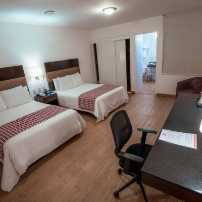 Hotel_Costa_del_Sol_wyndham_chiclayo_doble-superior-4-1030x688