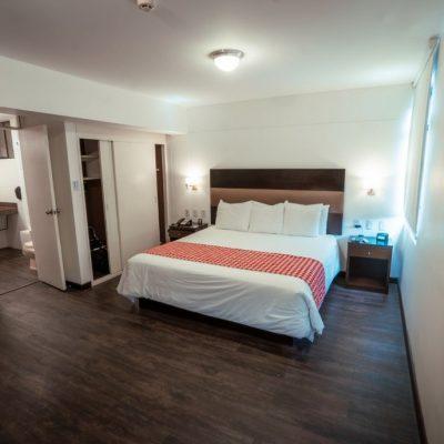 Hotel_Costa_del_Sol_wyndham_chiclayo_suite-5-1030x688