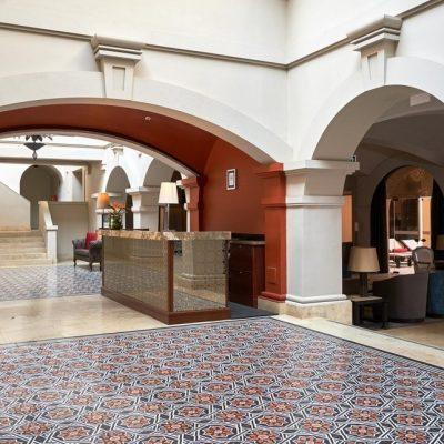 Hotel_Costa_del_Sol_wyndham_trujillo_centro_galeria_3-1030x644