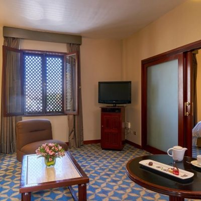 Hotel_Costa_del_Sol_wyndham_trujillo_centro_junior_suite-1030x644