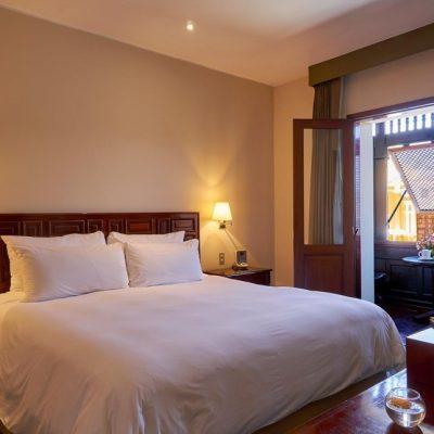 Hotel_Costa_del_Sol_wyndham_trujillo_centro_suite_3-1030x644
