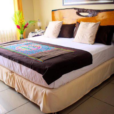 hotel-cabana-quinta-suite-tambopata01