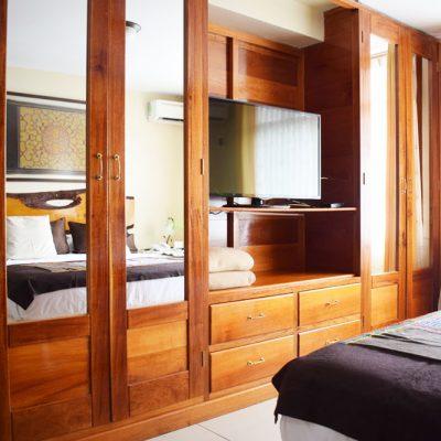 hotel-cabana-quinta-suite-tambopata03
