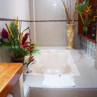 hotel-cabana-quinta-suite-tambopata04