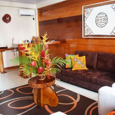 hotel-cabana-quinta-suite-tambopata06
