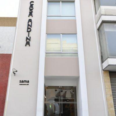 trujillo-casa-andina (1)-portada